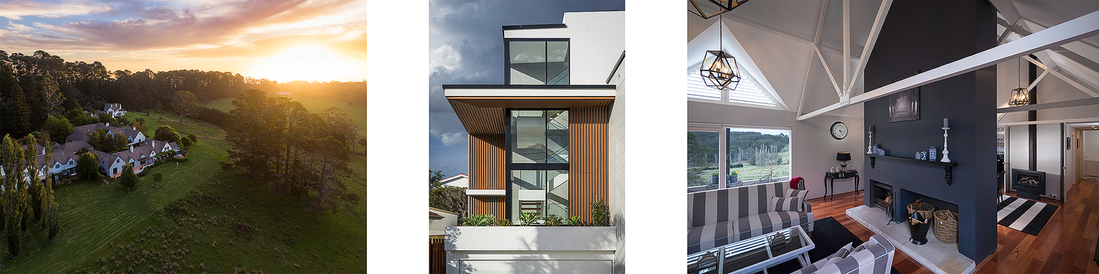 residential-property-development-photographic-services-sydney-australia-luke-zeme