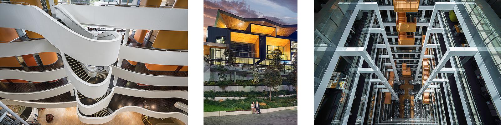 Architecture-photographic-services-sydney-australia-luke-zeme